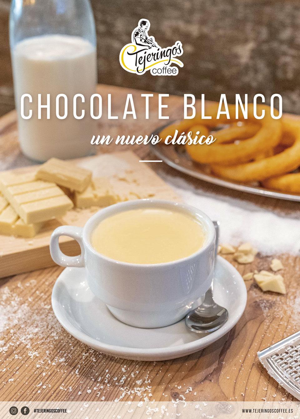 TC-50X70-CARTEL-CHOCOLATE-BLANCO