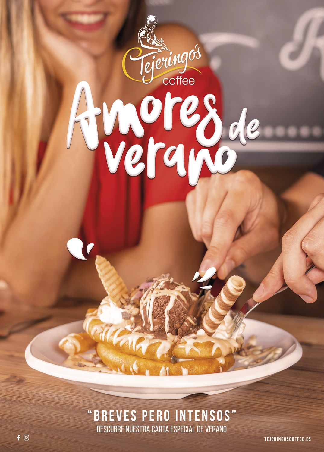 03_AMORES-DE-VERANO---TCCREAM
